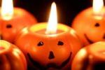 """Halloween, i bambini di Enna preparano ricette """"magiche"""""""