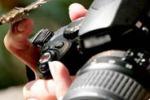 Ad Enna un nuovo corso base di fotografia