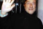Lucio Dalla, revival ad Enna