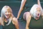 Teatro, la diversità sul palco ad Enna