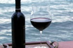 Vini dell'Etna, degustazione ad Enna