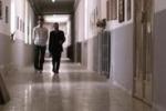 Storie di detenuti, corto girato a Enna premiato a Bruxelles