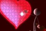 San Valentino, concorso a premi ad Agira