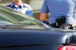 Mafia, colpo al clan Cappello: 49 arresti Servizio da Tgs