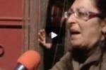 Tgs. Disoccupato si toglie la vita: rabbia a Leonforte