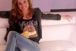 """""""Rottama il tuo jeans"""", evento ad Agira"""