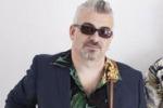 Don Diego Trio, concerto live al Sorseggio di Enna