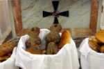 Festa di San Calogero eremita a Pietraperzia