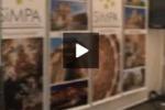 Siti Unesco in piazza, tappa ad Enna: il servizio di Tgs