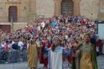 A Piazza Armerina la 59° edizione del Palio dei Normanni
