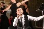"""A Nicosia """"Canta e danza la Sicilia"""""""