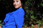 """Nicosia, Jessica al casting """"Bellezze di Sicilia"""""""