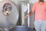 A Nicosia il primo birrificio della provincia: 24Baroni