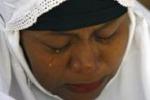 Lo tsunami 8 anni fa L'Indonesia prega