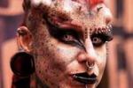 """""""Venezuela Expo"""", tatuaggi di tutto il mondo in mostra"""