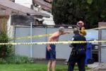 Spara all'impazzata a Santa Monica: i luoghi della strage