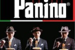 A Vienna il pub che inneggia alla mafia: la Farnesina insorge