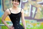 Il girovita più sottile del mondo: berlinese tenta il record