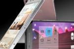 Ascend P6, arriva lo smartphone più sottile del mondo