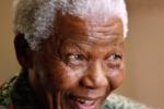 Mandela compie 95 anni, il mondo lo celebra