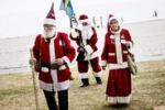 Torna a Copenhagen il meeting dei Babbo Natale