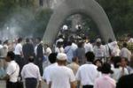 68 anni dalla bomba su Hiroshima, il mondo ricorda