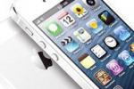 """In arrivo a settembre il nuovo iPhone """"5S"""""""