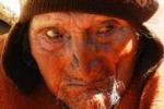 Bolivia, e' un indio di 123 anni l'uomo più vecchio del mondo