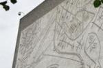 Norvegia, danni ai murales Picasso: a rischio demolizione