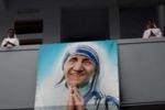 La morte di Madre Teresa 16 anni fa: preghiere a Calcutta