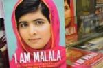 """""""Io sono Malala"""", il racconto della bimba che cambiò il mondo"""