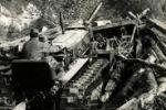 Vajont, 50 anni fa la tragedia: le foto mai viste