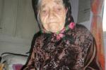 Muore a 113 anni una delle donne più vecchie d'Europa