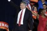 L'italo-americano Bill De Blasio è il nuovo sindaco di New York