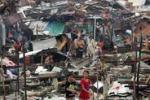 Filippine, il giorno dopo Haiyan: le immagini della tragedia