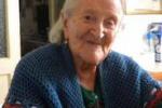 Ecco la donna più anziana d'Europa: ha 114 anni
