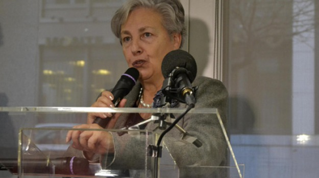 morta rita borsellino, Rita Borsellino, Sicilia, Cronaca
