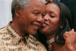 """Mandela, """"un gigante tra gli uomini"""": le immagini di una vita"""