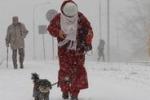 Tempesta sull'Europa del nord, vittime e danni milionari