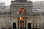 Russia, kamikaze alla stazione Volgograd: 18 morti e 40 feriti