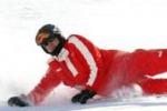 Paura sugli sci per Schumacher: è in coma dopo una caduta