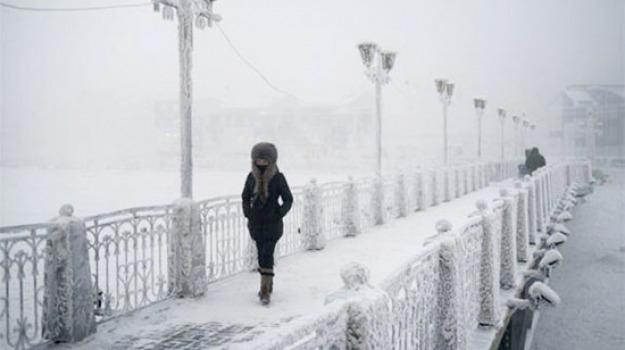 freddo, Giorni della Merla, giorni della merla 2019, giorni freddi 2019, Palermo, Cronaca
