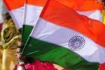 India: ecco come si festeggia la Festa della Repubblica