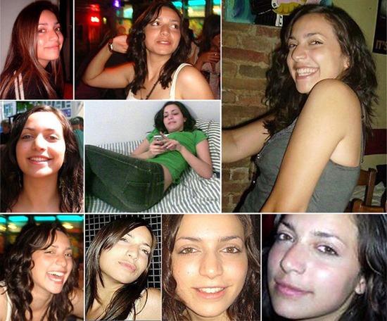 Il Giorno Dopo La Sentenza Dappello Per Delitto Di Meredith Kercher Che Ha
