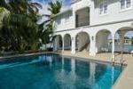 La villa di Al Capone in vendita per oltre 8 milioni di dollari