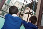 Manutenzione degli immobili scolastici: a Palermo appalto di 2,2 milioni di euro