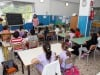 Supplenze nelle scuole dell'Infanzia Comunali di Palermo, è possibile effettuare la scelta