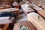 Da Tgs: forno crematorio fermo a Palermo