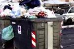 Rifiuti, parcheggio selvaggio e abusivi al mercatino del Cep