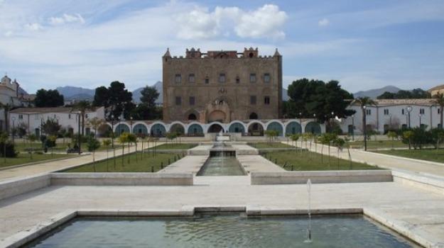 assessorato beni culturali, sebastiano tusa, Sicilia, Politica